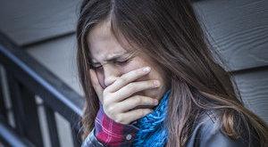 Hét lányt molesztálhatott a nyíregyházi tanár