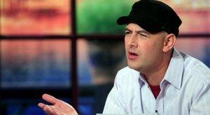 Elképesztő: Vujity Tvrtkót megdorgálta a TV2