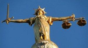 Durva: gyilkosságért ítéltek el egy négyévest