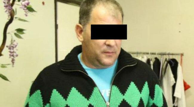 Mégis lemondatják a gyilkossággal vádolt ex-fideszes képviselőt