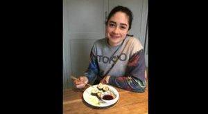 Reggelre megtalálták az eltűnt diáklány holttestét