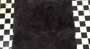 Ön megtalálja a képen a nindzsát? - fotó