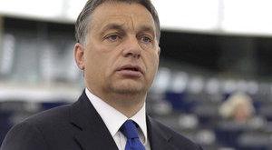 Rendkívüli bejelentést tett Orbán Viktor