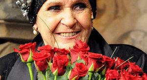 Psota volt férje: Irén a világ csodája volt