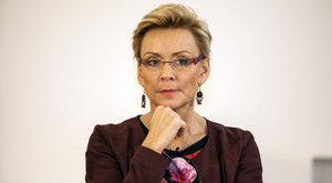 Jakupcsek Gabi bajban: nincsenek anyagi tartalékai