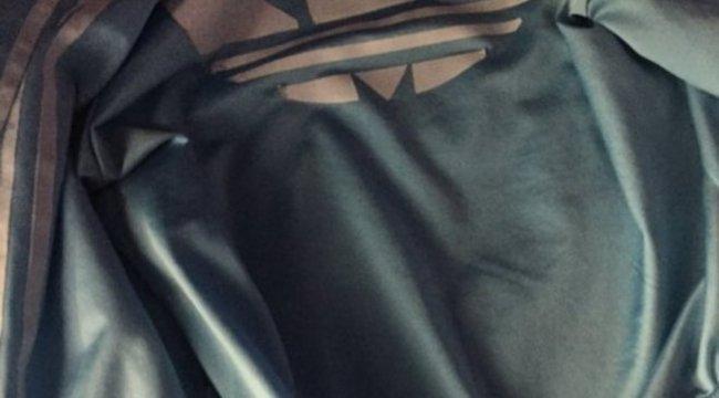 Milyen színű ez a dzseki? - Szavazzon!