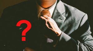 Ki a legellenszenvesebb politikus? Döntő