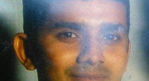 14 családtagját mészárolta le henteskéssel