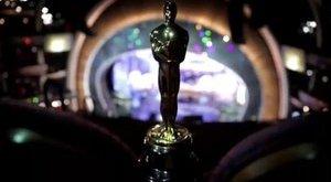 Oscar-díj: DiCaprio is megkapta végre a szobrot