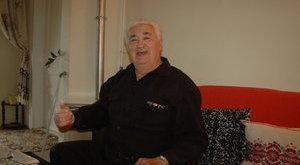 Ezt tette a 84 éves Karcsi bácsival a 74 éves Jenő bácsi