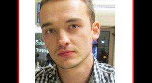 Egy hónapja nyoma veszett Angliában Tamásnak