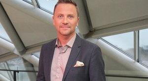Hivatalos: Gönczi Gábor távozik az RTL-től