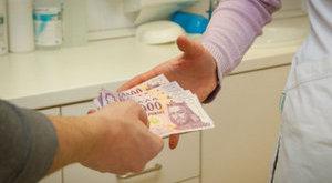 Várólista: az életébe kerülhet, ha nem fizet