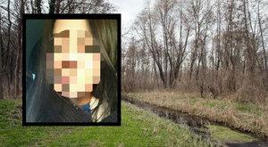 Nagyapja erdejében ásta el gyilkosa Vivien holttestét