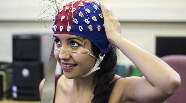 Emberáldozatokat is szedhet az agydopping