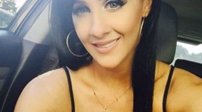 Brutális: pasija miatt szakadt fel a szeméremajka - fotók