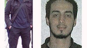 Hajtóvadászat! Ő a szökevény terrorista