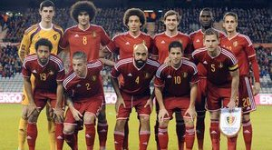A terror miatt elmarad a válogatott focimeccs