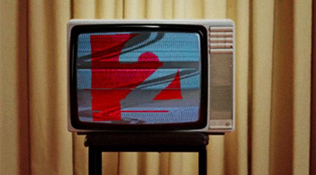Döntsön: melyik műsort venné le a TV2-ről?
