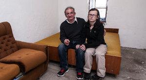 Szigetszentmiklós: kiverték Andreából a rabok a babát