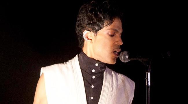 Cipők és gyógyszerek okozhatták Prince halálát?