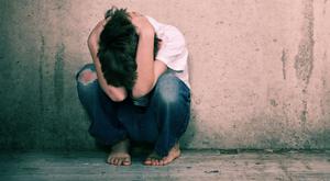 Iszonyú vád: megerőszakolta a felügyelő a budapesti gyermekotthon lakóit