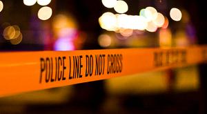 Két fiatal gyilkolt Tiszakécskén