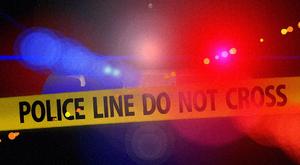 Pesti rendőrőrs mellett hevert a holttest