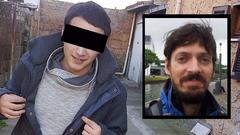 Érzékeny embernek ismerték Károlyt, az izraeli turista gyilkosát