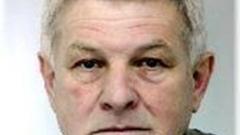 Eltűnt egy idős férfi Pétfürdőről