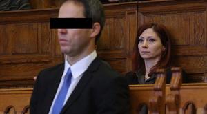 Négy év börtönt kapotta szeretője nemi szervét összeroncsoló orvos