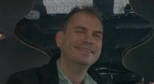 Ezzel a videóval búcsúznak kollégái Wels Péter Mátyástól