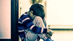 Horror: négyéves fiúcskát erőszakolt halálra