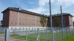 Dráma: 18 éves börtönlakó fojtotta meg 20 éves rabtársát
