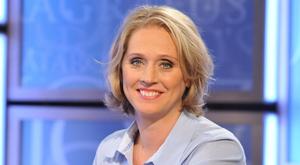 Nem bánja kirúgását az MTVA volt műsorvezetője