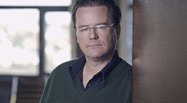 Százmilliókra perli egymást Dirk Gerkens és az RTL