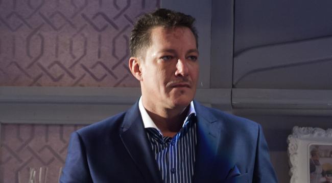 Németh Kristóf: újra igazgató leszek!
