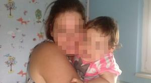 Öngyilkos anya: attól félt, elveszik tőle gyerekét