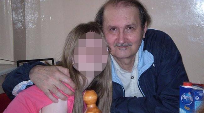 Két év után került elő a ferihegyi repülőtérről eltűnt Violetta