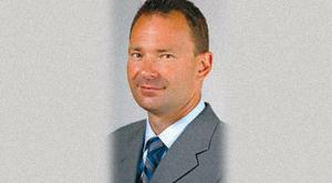 Lemondott az adócsalás miatt elítélt gyömrői polgármester