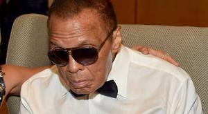 Beindult a marakodás Muhammad Ali vagyonáért