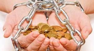 8 forintos adósságot akartak behajtani a szolnoki férfin