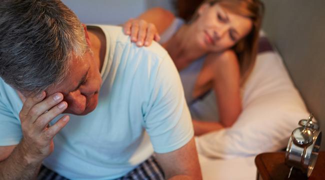 Rettenetes kór támadja férfiak millióinak péniszét