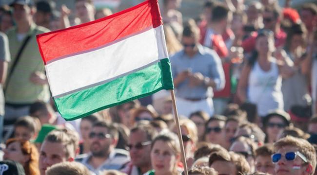 14 órától lehet jegyet vennia magyar Eb-nyolcaddöntőre