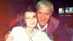 Pedofil szörnyetegeket rejteget a sztárvilág