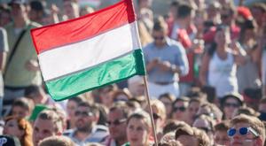 Ezt tippeli a magyar-belga meccsre a Bors jósa - videó