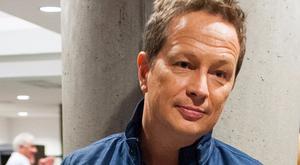 Geszti Péter újra az RTL Klubnál