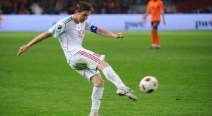 Európa döntött: Gera gólja a legszebb!