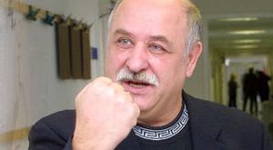 Csötönyi Sándor lemondott