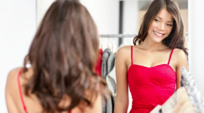 Sokkoló: bele is halhat, ha nem mossa ki az új ruhát, mielőtt felveszi